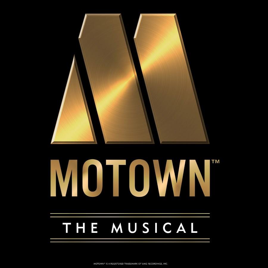 motown hits torrent