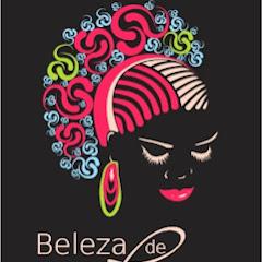 Belezadepreta Fabiana Lima