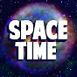 PBS Space Time