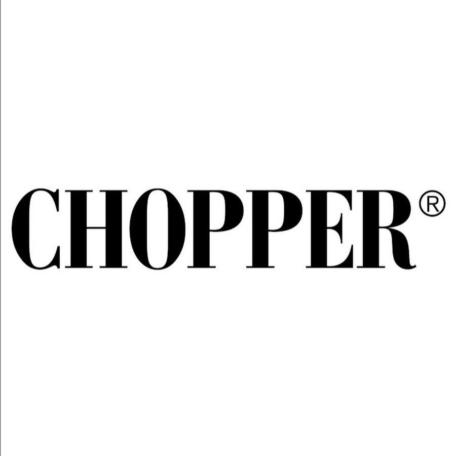 4d000a21b Chopper Jeans - YouTube