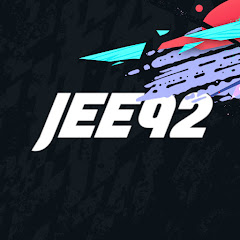 Jee 92Edition