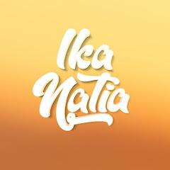 IKa NaTia official