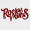 Rockas Viejas