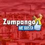 Zumpango Me Gusta