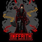 INFERITH (inferith)
