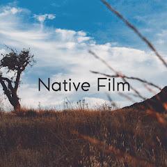 Native Film