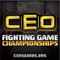 CEO Gaming