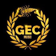 GEC Music