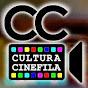 Cultura Cinefila