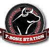 T-Bone Station