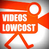 Canal Videoslowcost