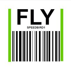 Speedbird1 FLY