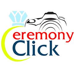 IUC Media