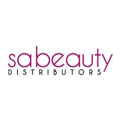 SA Beauty Distributors
