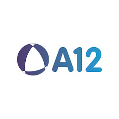 Portal A12