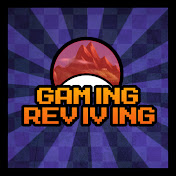 Gaming Reviving
