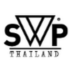 SWP Channel