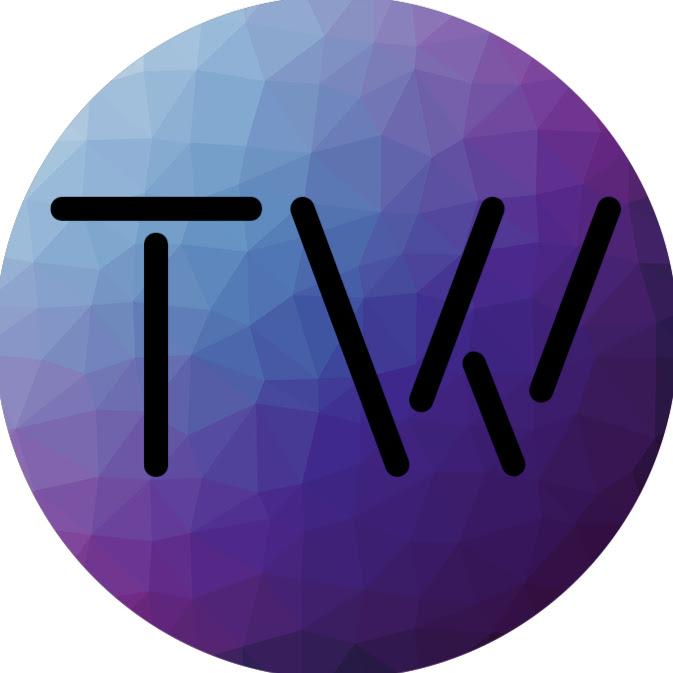 TechWreck (techwreck)