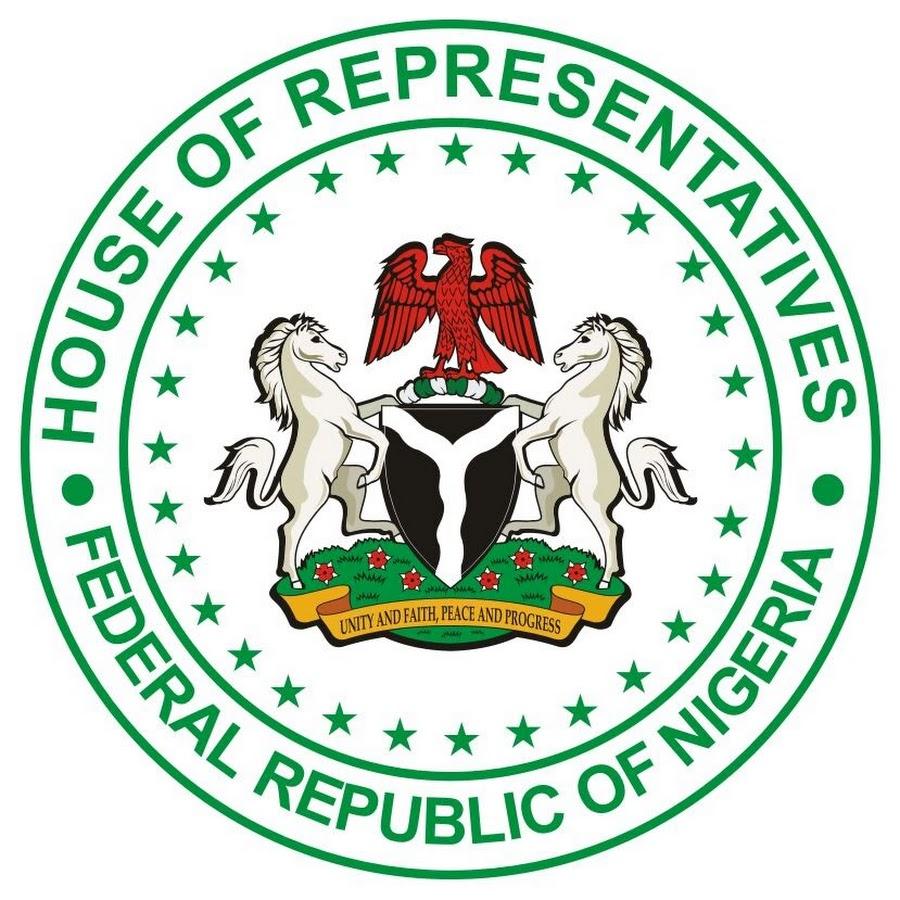 House of Representatives, Nigeria - YouTube