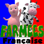 Farmees Française -