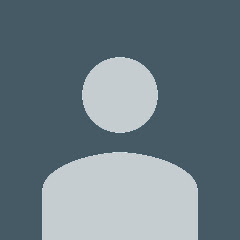 streaming reviews