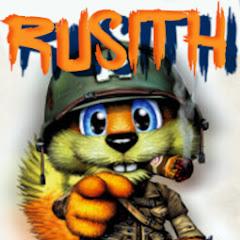 RusithHyam