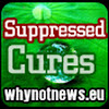 SuppressedCures
