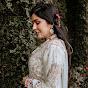 CA Anjali Jain