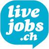 livejobs