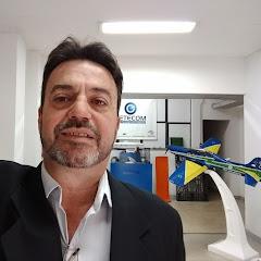 Paulo Camatta