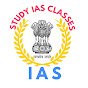 Study IAS Classes