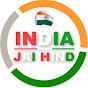 INDIA – JAI HIND