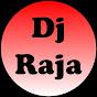 Dj Raja Rajpur