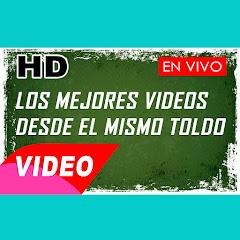 Freddy Izquierdo Vídeos