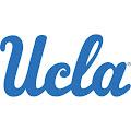 Channel of UCLA Athletics