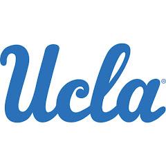 UCLA Athletics
