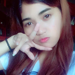 Ieng Pho