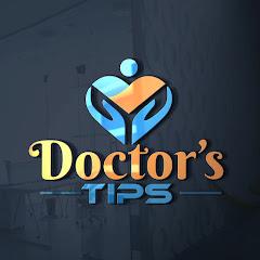 Doctor's Tips