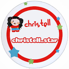 christellstar