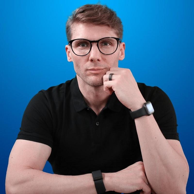 Marc Dressen Personal Training