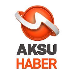 Aksu TV Haber