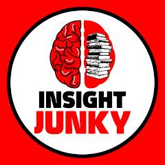 InsightJunky
