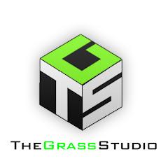 TheGrassStudio
