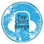 Top Chart Songs (top-chart-songs)