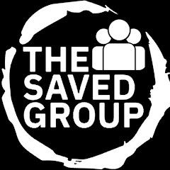 MyNameIs ProGamer ᴴᴰ
