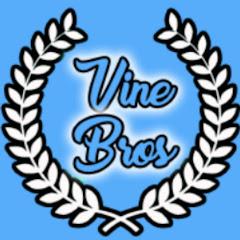 Vine Bros