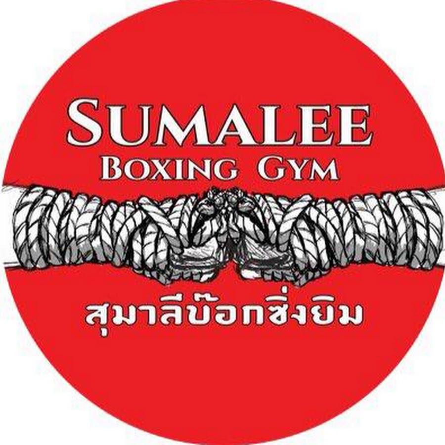 Sumalee Boxing Gym