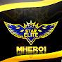 Youtube Mhero1