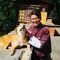 Thinley DOrji