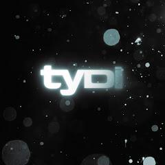 tyDiTV